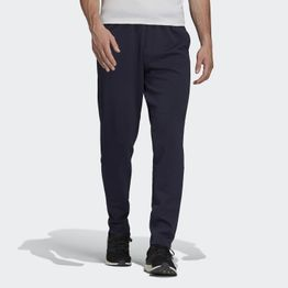 adidas Performance M MH Plain Men's Pants (9000045213_14850)