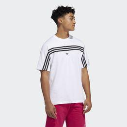 adidas Originals 3-Stripes Men's Tee (9000045400_1540)