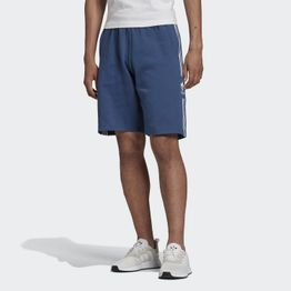 adidas Originals Lockup Men's Shorts (9000045726_43523)