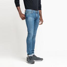 Lee Malone Easy Blue Jean (9000049833_23036)