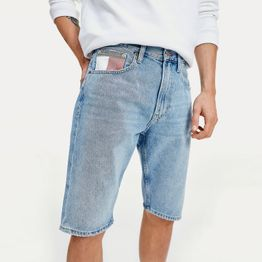 Tommy Jeans Rey Relaxed Short Tmyflg (9000050960_45091)