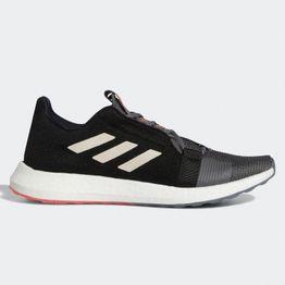 adidas SenseBoost Go Men's Shoes (9000044796_43344)