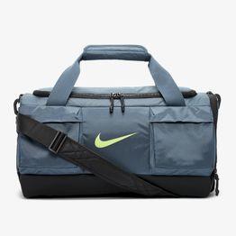 Nike Vapor Power Men's Training Duffel Bag (Small) (9000043555_42928)
