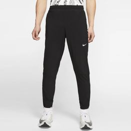 Nike Essential Men's Woven Running Trousers (9000044113_8621)