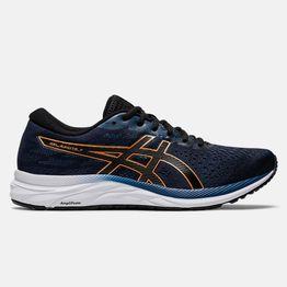Asics Gel-Excite 7 Men's Shoes (9000047058_43976)