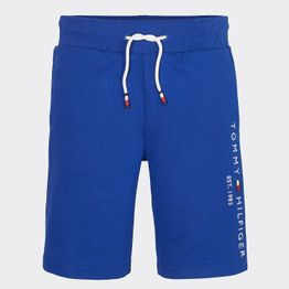 Tommy Jeans Essential Kids Sweatshort (9000051228_45153)