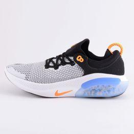 Nike Joyride Run FK (9000043377_42852)