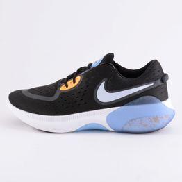 Nike Joyride Dual Run Men's Shoes (9000043817_43023)