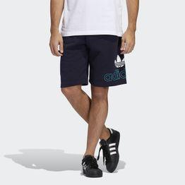 adidas Originals Pre-Game Men's Shorts (9000045391_14850)