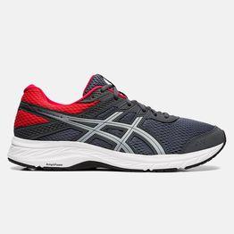 Asics Gel-Contend 6 Men's Shoes (9000047063_35442)