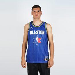 Jordan NBA Swingman Jersey Blue Antetokounmpo All-Star 2020 (9000043965_43112)