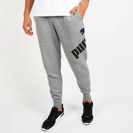 Puma Big Logo Men's Pants (9000047521_2747)