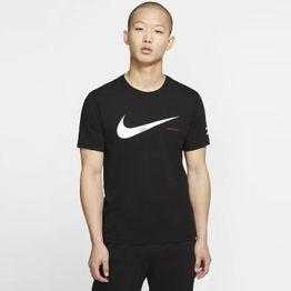 Nike Sportswear Swoosh Men's T-Shirt (9000044184_1480)