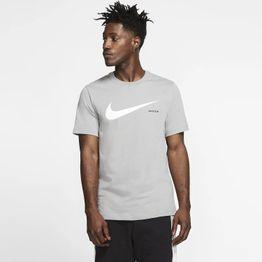 Nike Sportswear Swoosh Men's T-Shirt (9000044185_43118)