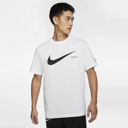 Nike Sportswear Swoosh Men's T-Shirt (9000044186_1540)