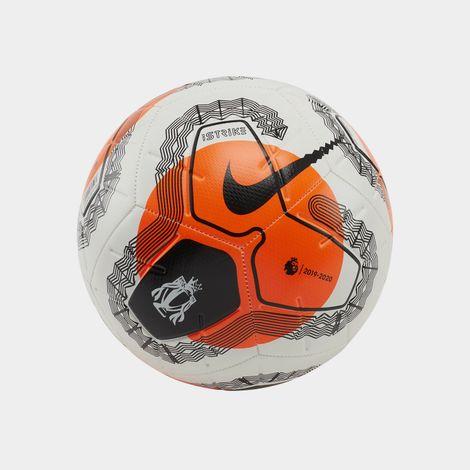 Nike Premier League Strike Ball (9000044454_42714)