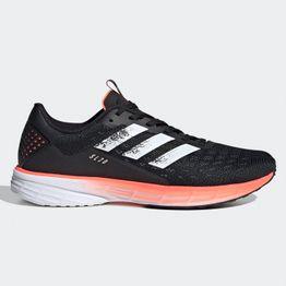 adidas Performance SL20 Men's Running Shoes (9000044802_43347)