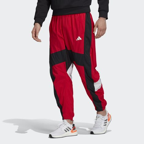 adidas Performance O Shape Men's Joggers (9000044987_10260)