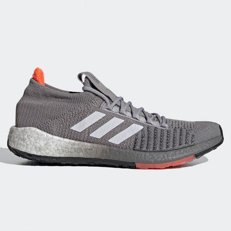 adidas Performance Pulseboost HD Men's Shoes (9000045859_43605)