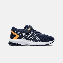 Asics Kids GT-1000 9 PS Running Shoes (9000047114_38852)