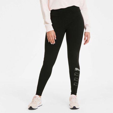 Puma Rebel Women's Leggings (9000047504_44108)