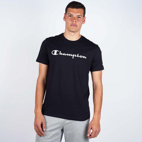 Champion Crewneck Men's T-Shirt (9000049277_1862)