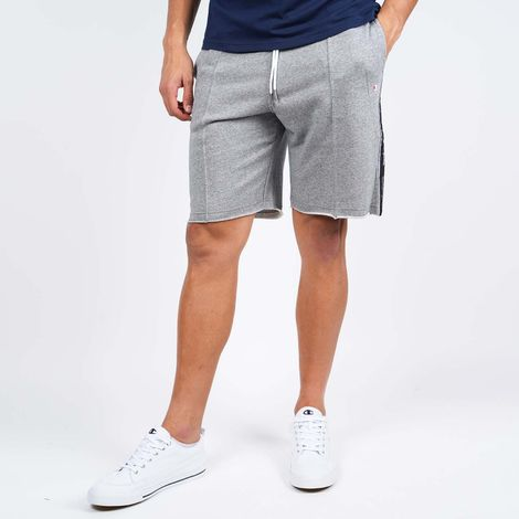 Champion Men's Shorts (9000049281_44620)