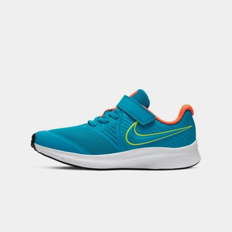 Nike Star Runner 2 PSV Youth Kids' Shoes (9000043491_42859)