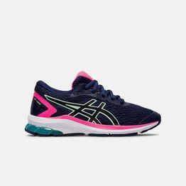 Asics Kids' Gt-1000 9 Grade School Running Shoes (9000047112_38884)