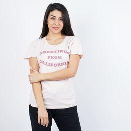 Emerson Women's T-Shirts (9000048648_15313)