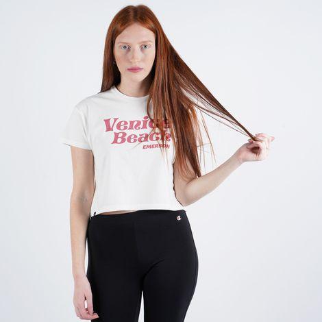 Emerson Women's T-Shirt (9000048652_1539)
