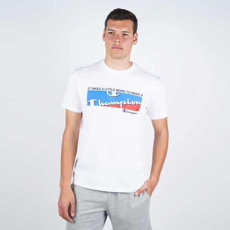 Champion Crewneck Men's T-Shirt (9000049362_1879)
