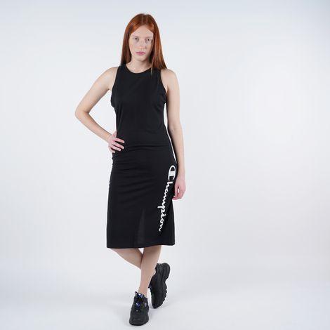 Champion Women's Dress (9000049410_1862)