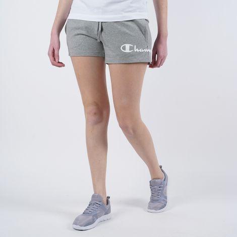 Champion Women's Shorts (9000049411_29652)