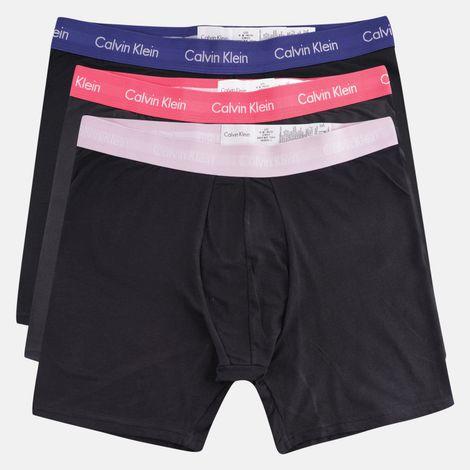Calvin Klein Boxer Brief 3 Packets (9000051316_45174)