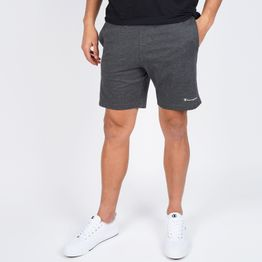 Champion Men's Bermuda (9000038702_29592)