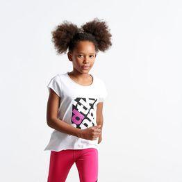 BODYTALK Kids T-Shirt (9000049163_1539)