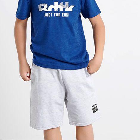 BODYTALK Kids' Walkshorts (9000049179_9962)