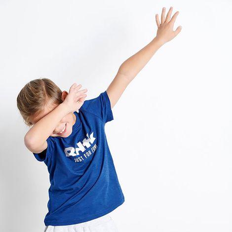 BODYTALK Boys T-shirt (9000049182_44608)
