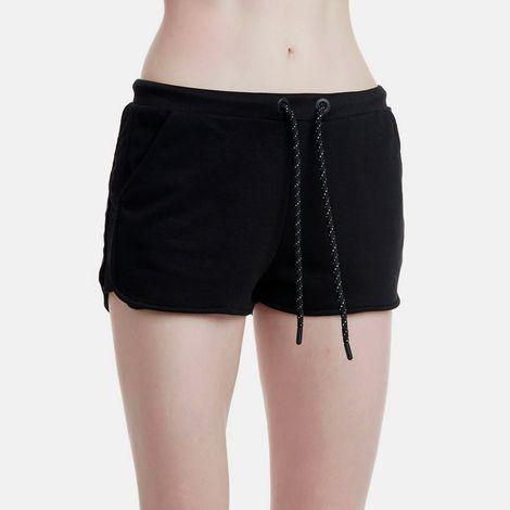 BODYTALK X-Ray Women's Track Shorts (9000049196_1469)