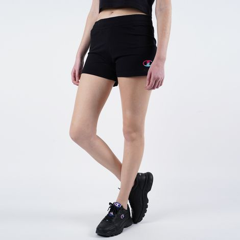 Champion Women's Shorts (9000049420_1862)