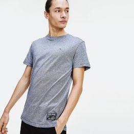 Tommy Jeans Slub Men's T-Shirt (9000050926_45076)