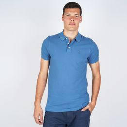 Tommy Jeans Nos Men's Polo T-shirt (9000050961_45070)