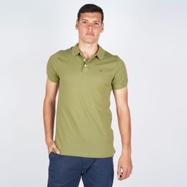 Tommy Jeans Nos Men's Polo T-shirt (9000050962_45078)