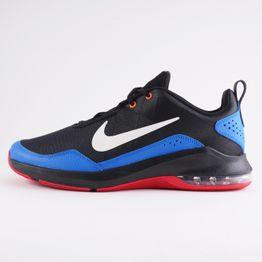 Nike Air Max Alpha Trainer 2 (9000043487_42898)