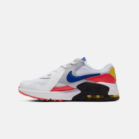 Nike Air Max Excee Kids' Shoes (9000043894_43022)