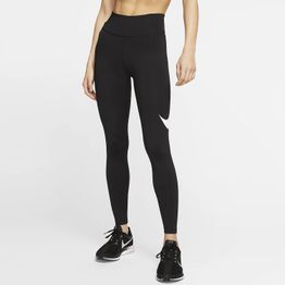 Nike Women's Tights 7/8 Swoosh Run (9000043982_8621)