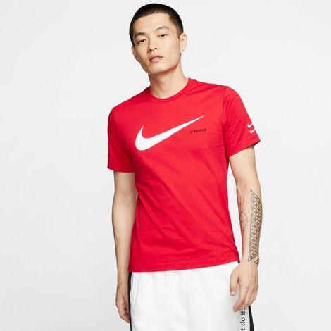 Nike Sportswear Swoosh Men's T-Shirt (9000044188_8229)