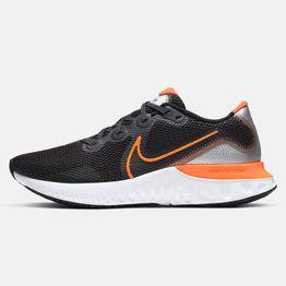 Nike Renew Run Men's Shoes (9000044241_43206)