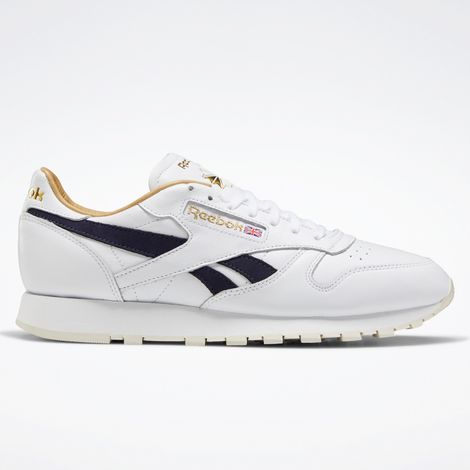 Reebok Classics Classic Leather Men's Shoes (9000046494_43776)
